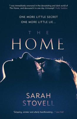The Home (Paperback)