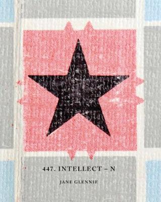 447. Intellect - N: The book of the film (Paperback)