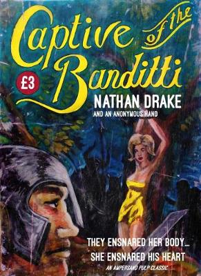 Captive of the Banditti