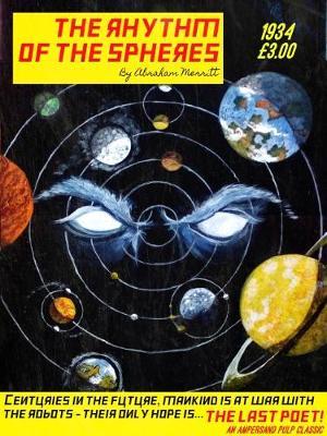 The Rhythm of the Spheres