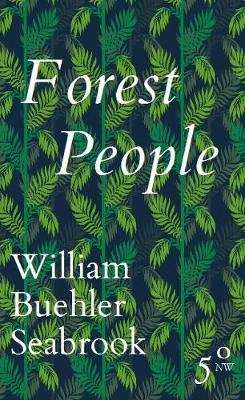 Forest People (Paperback)