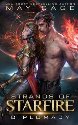 Diplomacy - Strands of Starfire 2 (Paperback)