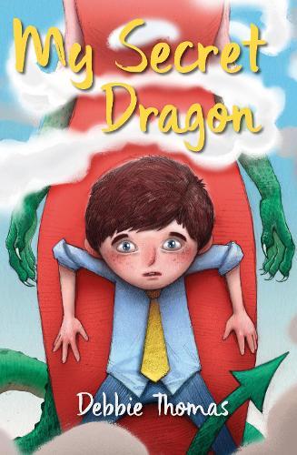 My Secret Dragon (Paperback)