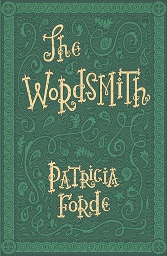 The Wordsmith (Paperback)