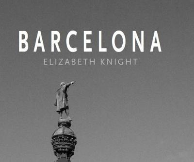 Barcelona (Hardback)