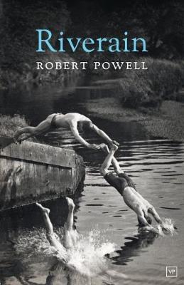 Riverain (Paperback)