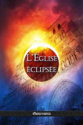 L'Eglise Eclipsee (Paperback)