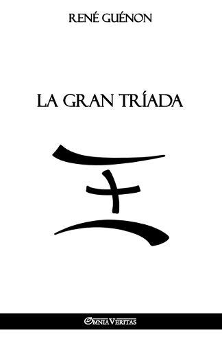 La Gran Tr ada (Paperback)