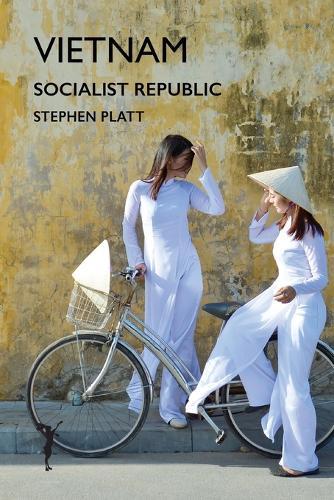 Vietnam: Socialist Republic (Paperback)