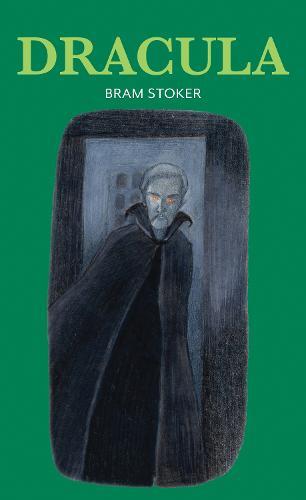 Dracula - Baker Street Readers (Hardback)