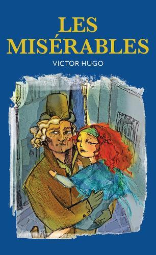 Les Miserables (Hardback)