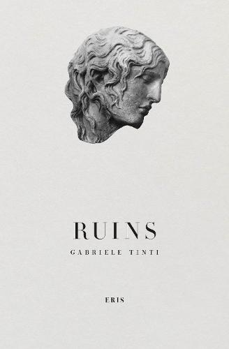 Ruins: Songs of Stone (Paperback)
