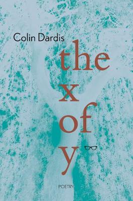 The x of y (Paperback)
