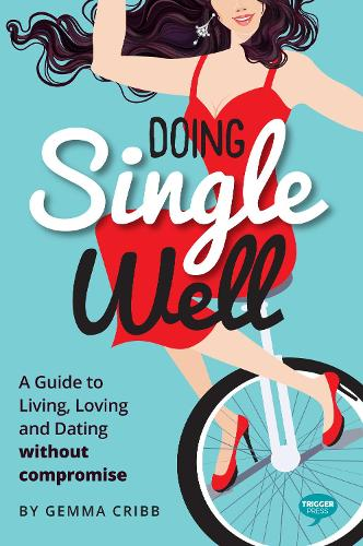 Doing Single Well (Paperback)