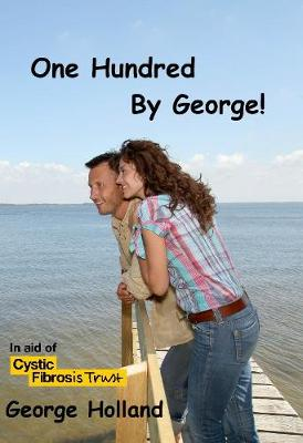 One Hundred By George (Paperback)