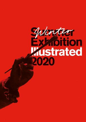 Summer Exhibition Illustrated 2020 (Paperback)