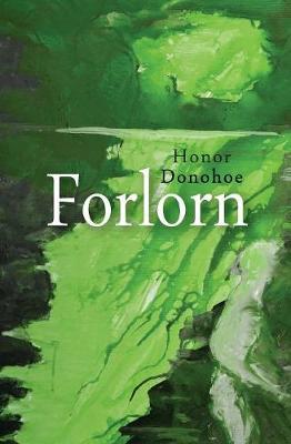 Forlorn: Lorn Trilogy - Forlorn 3 (Paperback)