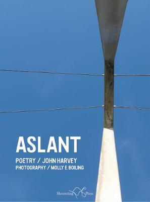 Aslant (Paperback)