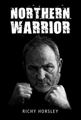 Northern Warrior (Paperback)
