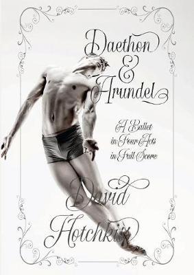 Daethon & Arundel (Paperback)
