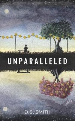 Unparalleled (Paperback)