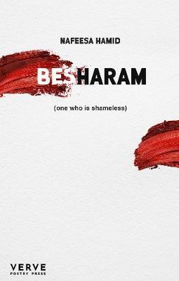 Besharam (Paperback)