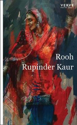 Rooh (Paperback)