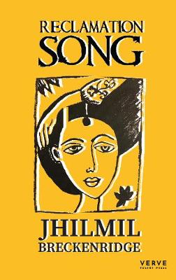 Reclamation Song (Paperback)