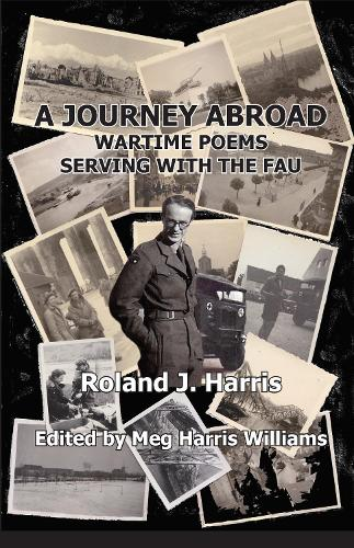 A Journey Abroad (Paperback)