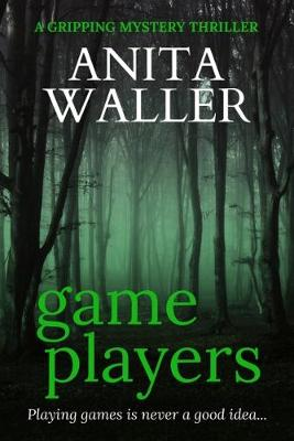 Game Players (Paperback)
