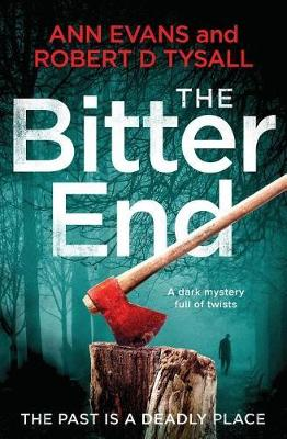 The Bitter End (Paperback)