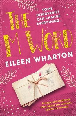 The M Word (Paperback)