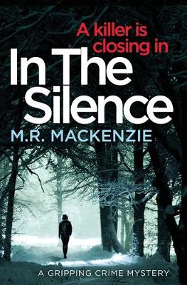 In the Silence (Paperback)