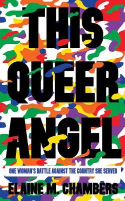 This Queer Angel (Paperback)