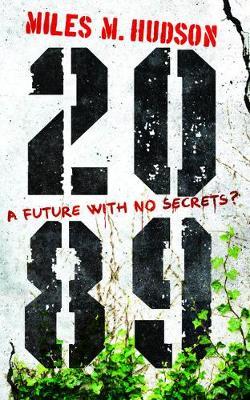 2089 (Paperback)
