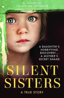 Silent Sisters (Paperback)