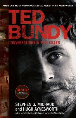 Image result for ted bundy conversations with a killer