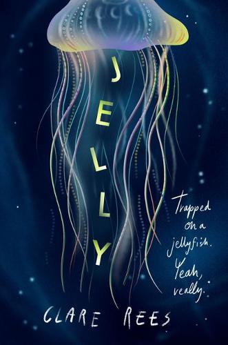 Jelly (Paperback)