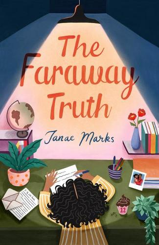 The Faraway Truth (Paperback)