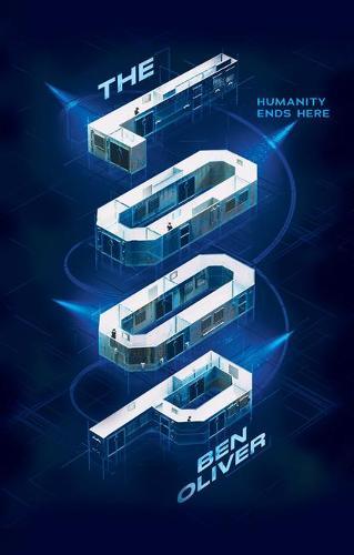 The Loop - The Loop 1 (Paperback)