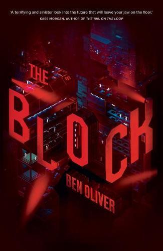 The Block - The Loop 2 (Paperback)