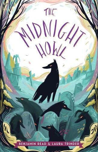 The Midnight Howl (Paperback)