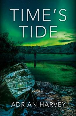 Time's Tide (Paperback)