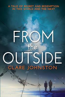 From The Outside (Paperback)