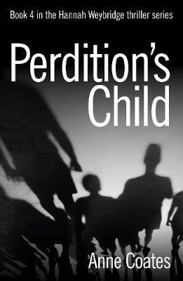 Perdition's Child - Hannah Weybridge (Paperback)
