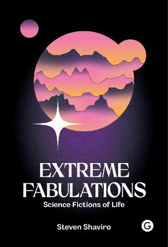 Extreme Fabulations (Hardback)