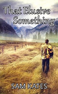 That Elusive Something (Paperback)