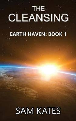 The Cleansing - Earth Haven 1 (Paperback)