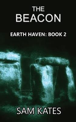 The Beacon - Earth Haven 2 (Paperback)