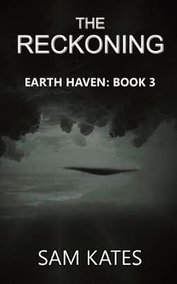 The Reckoning - Earth Haven 3 (Paperback)